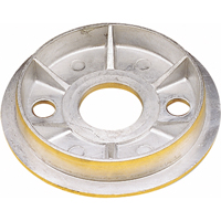 Flange Adaptor No. 356  NW082 | Ontario Safety Product