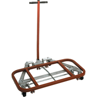 DESK MOVER OA311 | Ontario Safety Product