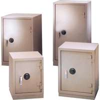Grand Prix Line - UL Listed Safes OA690 | Ontario Safety Product