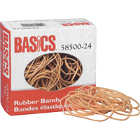 Rotex Rubber Bands OB960 | Ontario Safety Product