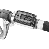 Flow Totalisers OC353 | Ontario Safety Product
