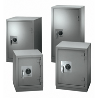 Grand Prix Line - UL Listed Safes OA686 | Ontario Safety Product