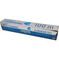 Aluminum Foil OD050 | Ontario Safety Product