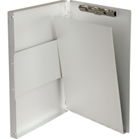 Sheet Holders OE210 | Ontario Safety Product