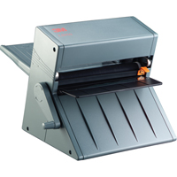 Cold-Laminating Systems OE660 | Ontario Safety Product