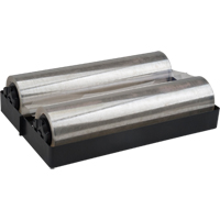 Cold-Laminating Systems OE663 | Ontario Safety Product