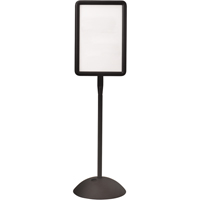 Dry Erase Message Signs - Rectangular Signs OE766 | Ontario Safety Product