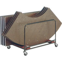 Edge Stacking Caddies OG344 | Ontario Safety Product