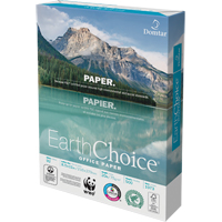 EarthChoice® Office Paper OJ956 | Ontario Safety Product