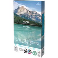 EarthChoice® Office Paper OJ957 | Ontario Safety Product
