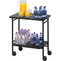 Folding Office Carts OK023 | Ontario Safety Product