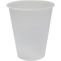 Plastic Cups OK074 | Ontario Safety Product