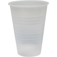Plastic Cups OK075 | Ontario Safety Product