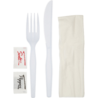 Cutlery Sets OK076 | Ontario Safety Product