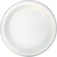 Foam Plates OK078 | Ontario Safety Product
