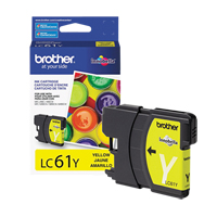 FAX CARTRIDGE BROT.MFC250C YELLOW OK180 | Ontario Safety Product