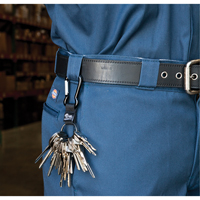 Carabiner OK369 | Ontario Safety Product