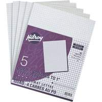 White Paper Pads OK919 | Ontario Safety Product