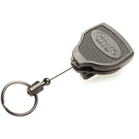 Super48TM Key-Bak® Key Chains ON541 | Ontario Safety Product
