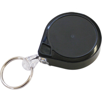 Retractable Mini-Bak® Key Rings ON546 | Ontario Safety Product