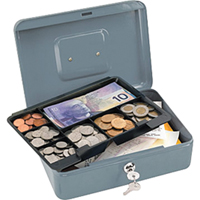 Cash Boxes ON577 | Ontario Safety Product