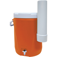 Industrial Water Coolers ON607 | Ontario Safety Product