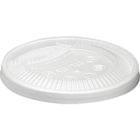 Styrofoam Cups - Covers OD031 | Ontario Safety Product