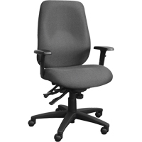 Cierra™ Ergonomic Chairs OP255 | Ontario Safety Product