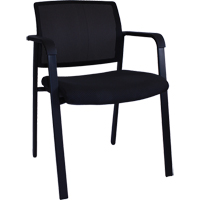 Activ™ A-20 Guest Chair OP794 | Ontario Safety Product