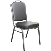 Stacking Chairs OP260 | Ontario Safety Product