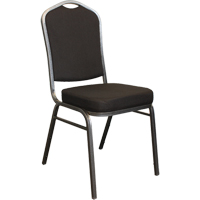 Stacking Chairs OP261 | Ontario Safety Product