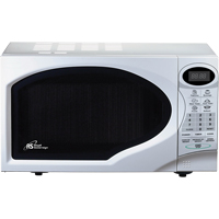 700W Microwave Oven OP450 | Ontario Safety Product