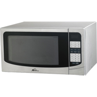 1000W Microwave Oven OP453 | Ontario Safety Product