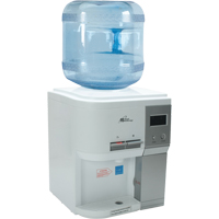 Countertop Water Dispenser OP522 | Ontario Safety Product