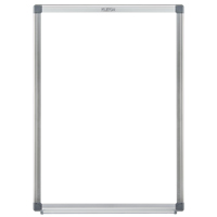 Porcelain Whiteboard OP534 | Ontario Safety Product