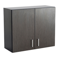 Modular Wall Cabinet OP745 | Ontario Safety Product