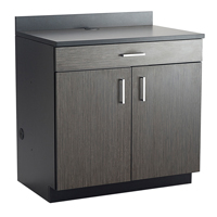 Modular Base Cabinet OP747 | Ontario Safety Product