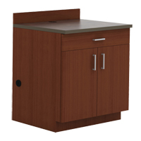 Modular Base Cabinet OP748 | Ontario Safety Product