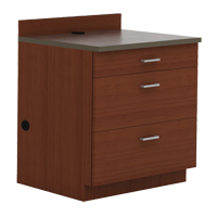Modular Base Cabinet OP752 | Ontario Safety Product