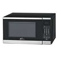 700W Microwave OP812 | Ontario Safety Product