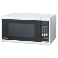 900W Microwave OP813 | Ontario Safety Product