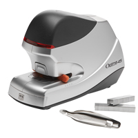 Swingline® Optima® 45 Electric Stapler OP824 | Ontario Safety Product