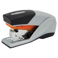Swingline® Optima® 25 Compact Stapler OP825 | Ontario Safety Product