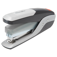Swingline® Quick Touch™ Stapler OP826 | Ontario Safety Product