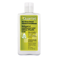 Quartet Infinity™ Whiteboard Cleaner & Conditioner OP839 | Ontario Safety Product