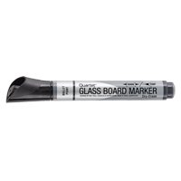 Quartet® Premium Glass Dry-Erase Markers OP855 | Ontario Safety Product