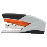 Swingline® Optima® 25 Stapler OP857 | Ontario Safety Product