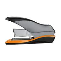 Swingline® Optima® 70 Stapler OP858 | Ontario Safety Product