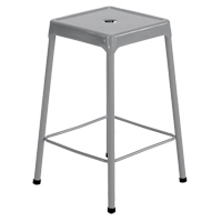 Safco® Steel Counter Stool OP873 | Ontario Safety Product
