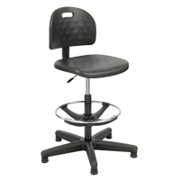Safco® Soft Tough™ Stool OP876 | Ontario Safety Product